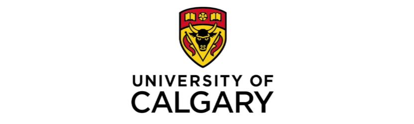 Universidad de Calgary, Carreras, Costos, Curso de ingles.