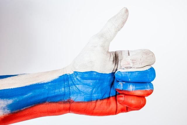 Estudiar en Rusia, paso a paso de como ir a Rusia a estudiar